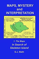 Maps, Mystery and Interpretation 1